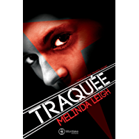 Traquée (She Can t. 1) (French Edition)