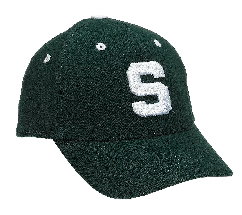 newest 9e424 96fca Amazon.com   Top of the World NCAA Mens Adjustable Cap   Clothing