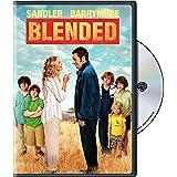 Blended (DVD)