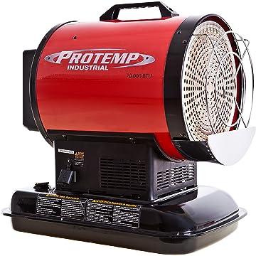 top selling Protemp Sun Stream