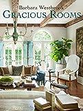 Barbara Westbrook: Gracious Rooms