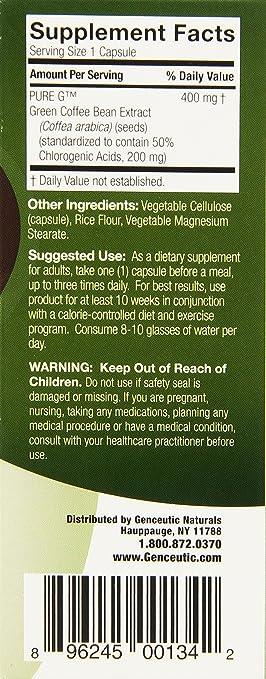 Garcinia cambogia torch diet
