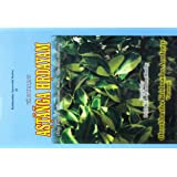 Vagbhata's Astanga Hrdayam- Text, English Translation, Notes, Appendix and Indices- 3 Vols