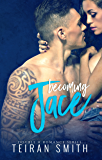 Becoming Jace (Double H Romance Book 2)