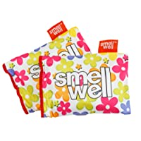 Triple 8 SmellWell Moisture Absorbing & Odor Eliminating Pouch