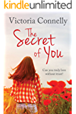 The Secret of You