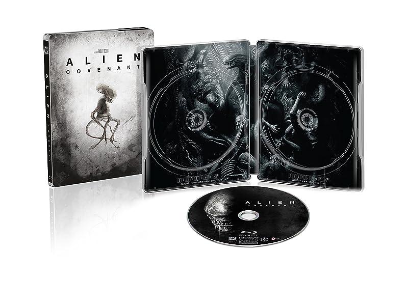 Alien: Covenant 91Du0q-SFdL._SL800_