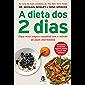 A dieta dos 2 dias - The FastDiet
