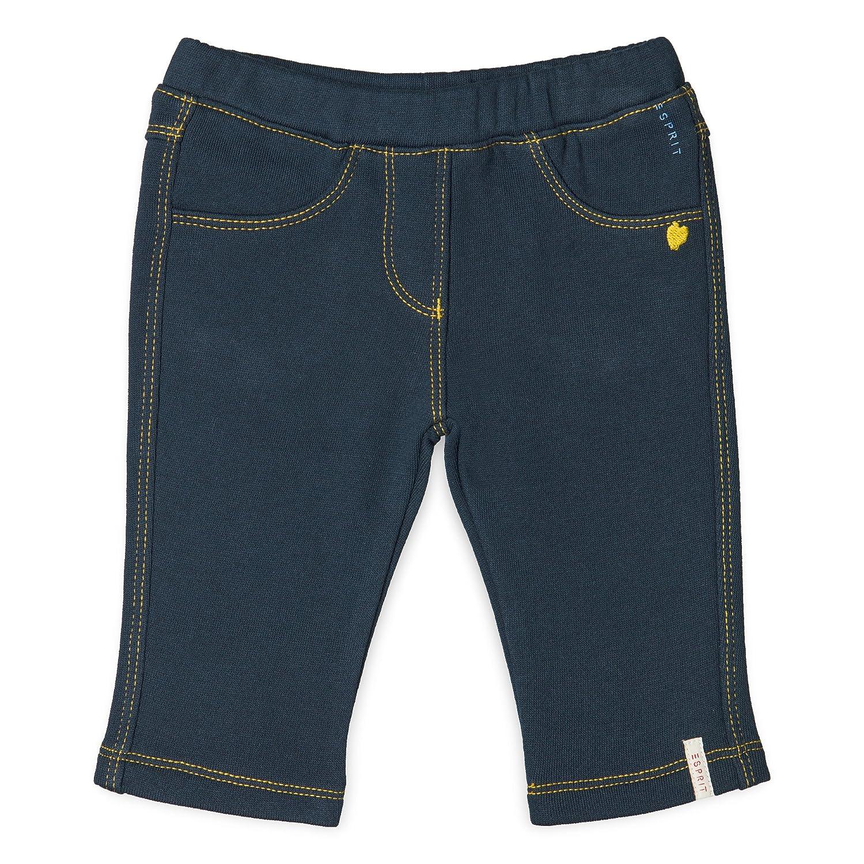 ESPRIT Baby Kids Hose for Girl Trousers Esprit Kids