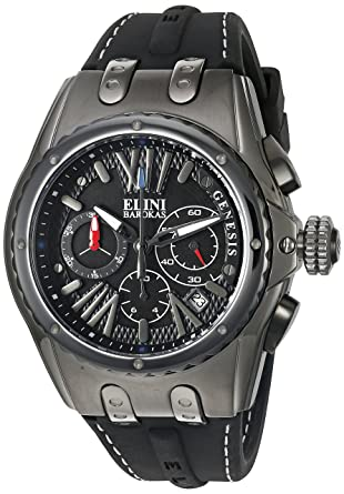 from watches genesis news elini watch the sports