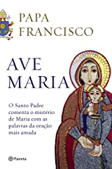 Ave Maria eBook Kindle