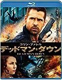 デッドマン・ダウン [Blu-ray]