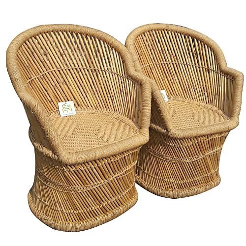 cane furniture online india archidev