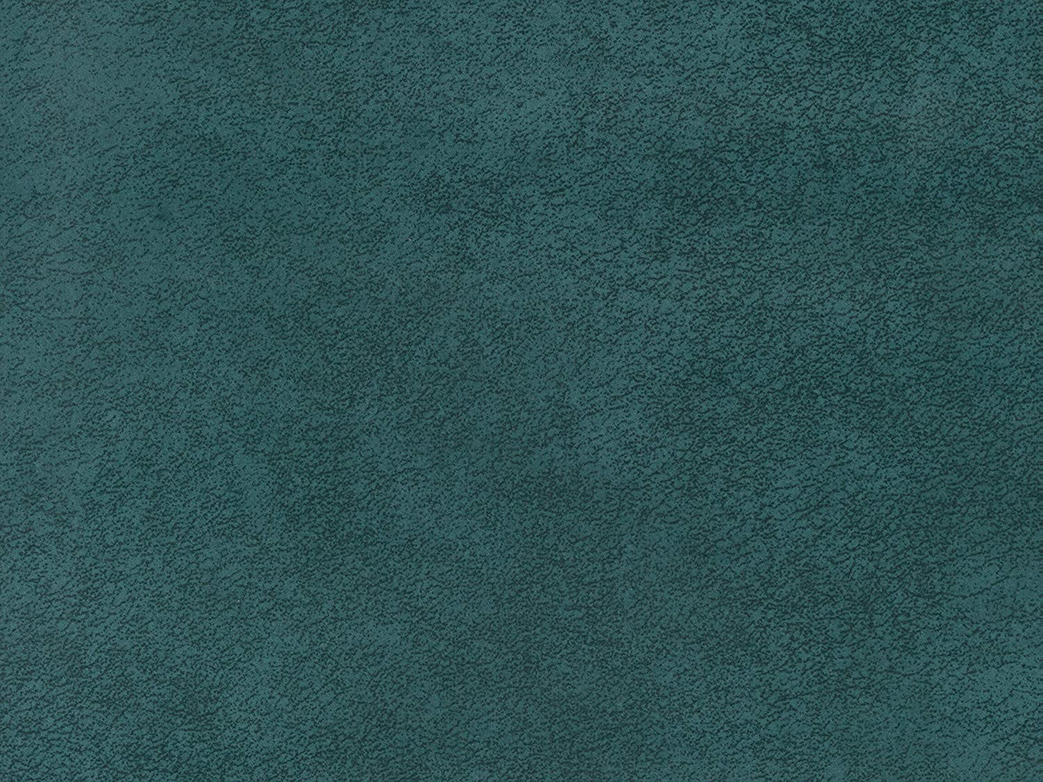 Amazon.com: Teal Aquaclean Brindle Fabric by The Yard 160 ...