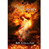 Angels of Mercy - Phoenix In The Fire (Angels of Mercy Companion Series Book 1)