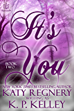 It's You, Book Two