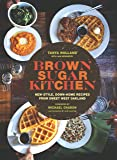 Brown Sugar Kitchen: New-Style, Down-Home Recipes from Sweet West Oakland (Soul Food Cookbook, Southern Style Cookbook…