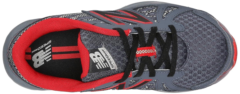 Little Kid//Big Kid New Balance KJ690Y Running Shoe