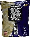 Vanilla : Cytosport 100% Whey Protein Powder, Vanilla, 6 Pound