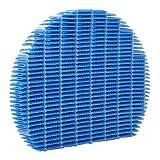 【Alt labo】 汎用品 交換用加湿フィルター 加湿空気清浄機用 防菌/防カビ 適合型番 FZ-Y80MF