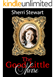 The Good Little Nurse