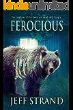 Ferocious