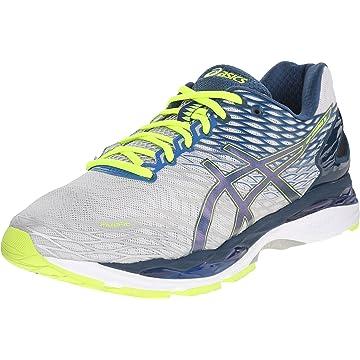 cheap ASICS Men's Gel Nimbus 18 Running Shoe 2020