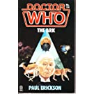 Doctor Who-The Ark (Doctor Who Library)