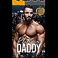 Platinum Daddy: An Age Play, DDlg, ABDL, Instalove Romance (Sugar Daddy Club Book 1)