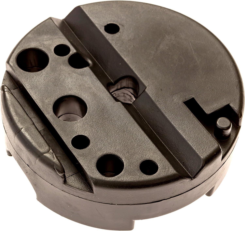 Universal Gun Assembling Tool Gunsmithing Pistol Handgun Non-Marring Reassemble