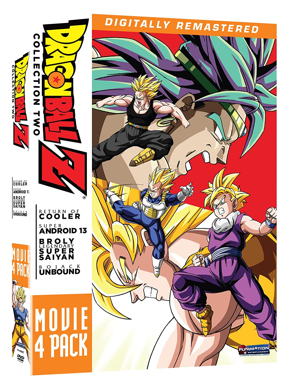 dragon-ball-movie-pack-collection