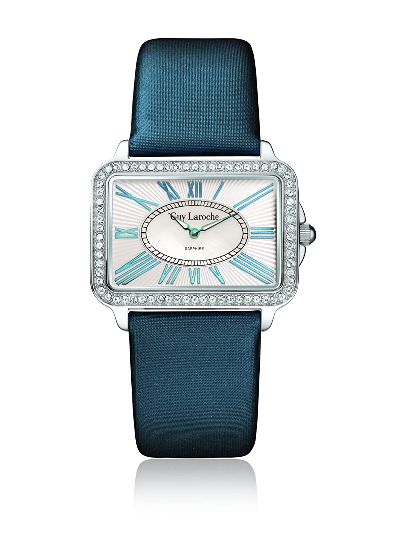 GUY LAROCHE Armbanduhr