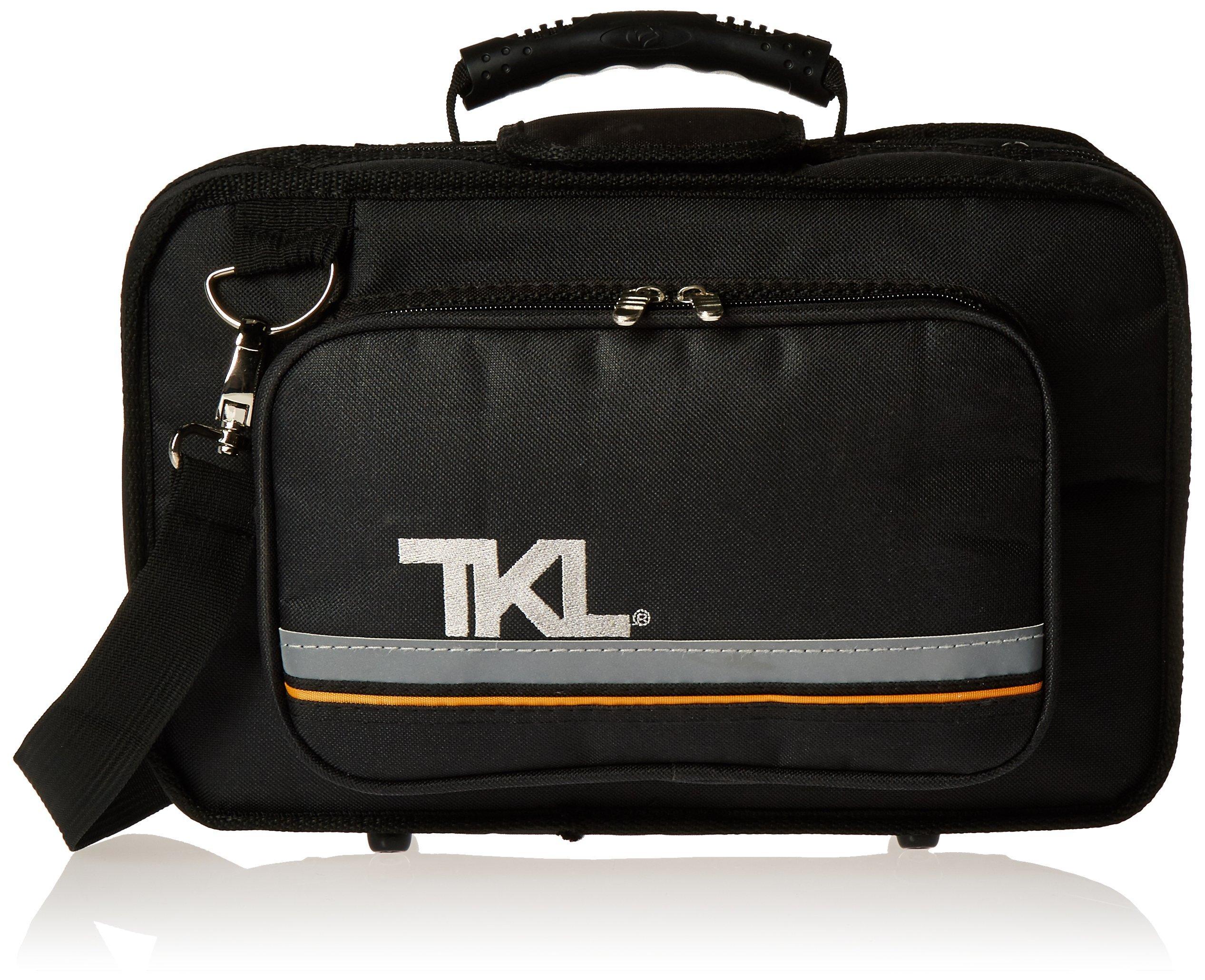 TKL 6191 Zero Gravity Clarinet Case
