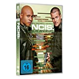 NCIS: Los Angeles - Die sechste Season