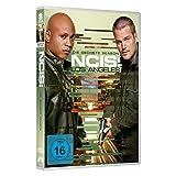 NCIS: Los Angeles - Die sechste Season