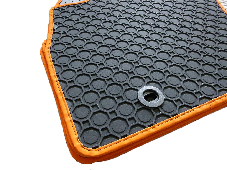 asterisknewly Portablehalf Trittleiter PP Kunststoff Senioren Hilfs Skid Folding Trittleiter f/ür T/ür//Bad//Bad//Trolley