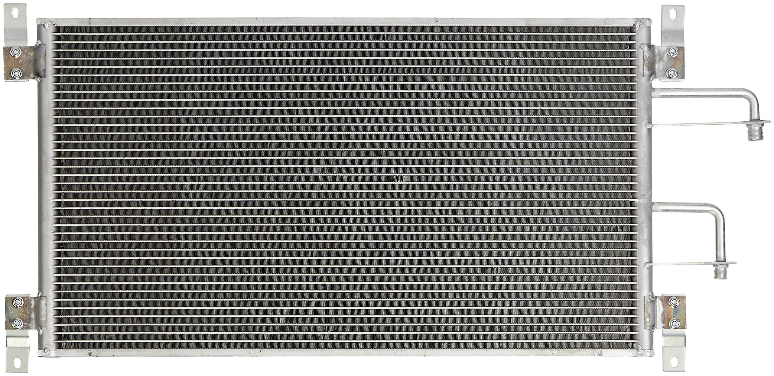 Spectra Premium 7-9112 Industrial A/C Condenser