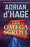 The Omega Scroll
