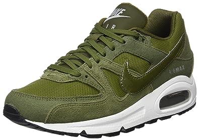 Nike Damen 397690 Sneakers Kaufen Online-Shop
