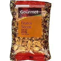 Gourmet Frutos Secos Cacahuete Virginia Repelado Frito