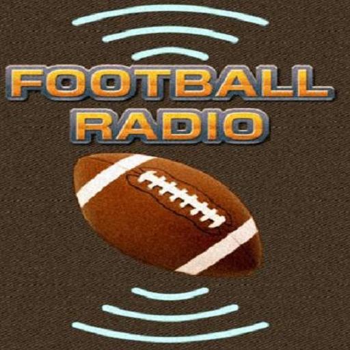 SB Radio 51