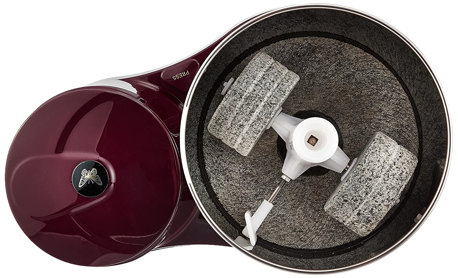 best-wet-grinder-in-india-butterfly