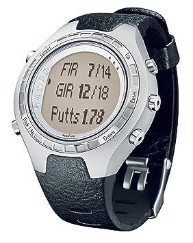 Suunto SS012208310 Hombres Relojes