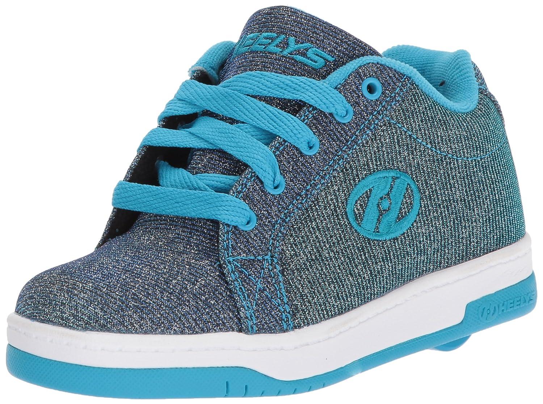 0b88083968add Mua sản phẩm Heelys Kids' Split Sneaker từ Mỹ giá tốt nhất Việt Nam ...