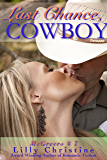Last Chance, Cowboy: Hobble Creek Cowgirls (McGreers Book 7)