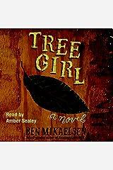 Tree Girl Audible Audiobook