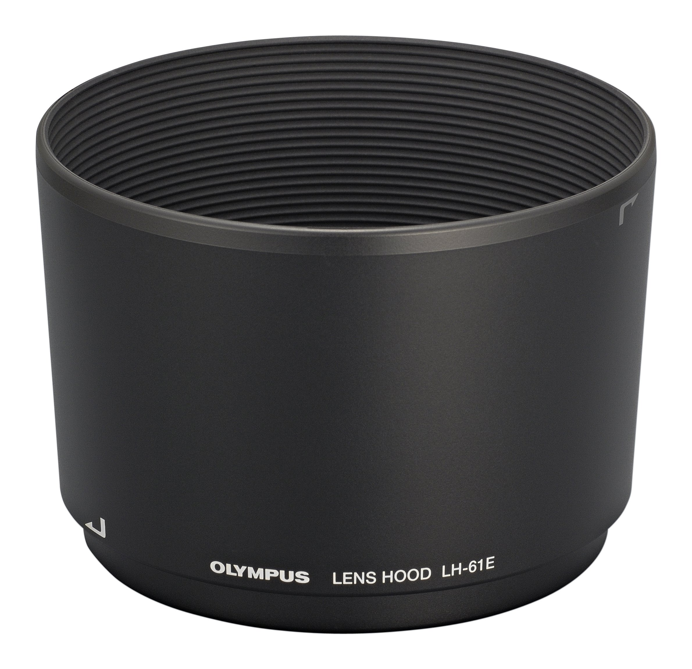 Olympus LH-61E Lens Hood for 70-300mm / Micro Four Thirds 75-300mm