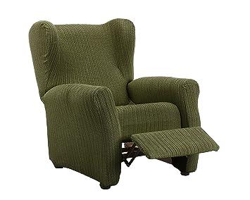 Amazon.com: Martina Home Tivoli Case Armchair Relax 32x8x42 ...