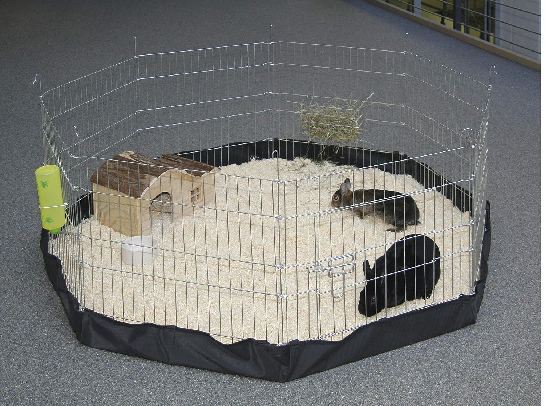 Suelo de nailon para parque 82708: Amazon.es: Productos para mascotas