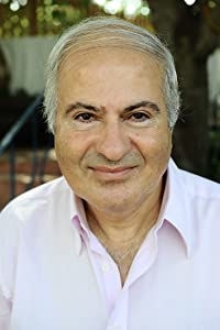 Dr. David Yagil